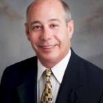 Robert R. Williard, Esq. | Brandon | Family Law Estate Planning Personal Injury Criminal Defense Business Law Attorney