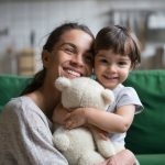 The Basics of Child Custody and the Interests of the Child