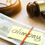 What to Know About Alimony Before Beginning a Divorce