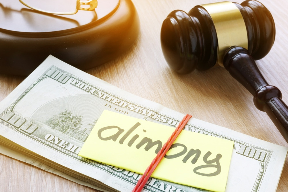 what-to-know-about-alimony-before-beginning-a-divorce
